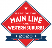 2020 Best of